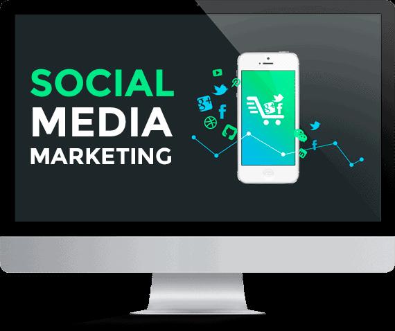 Social Media marketing Hua Hin Thailand